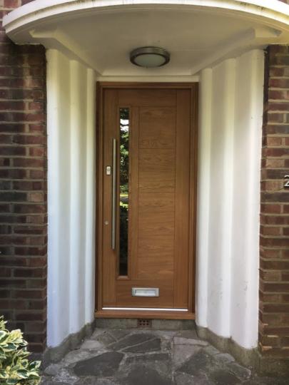 bannock-oak-door-405×540
