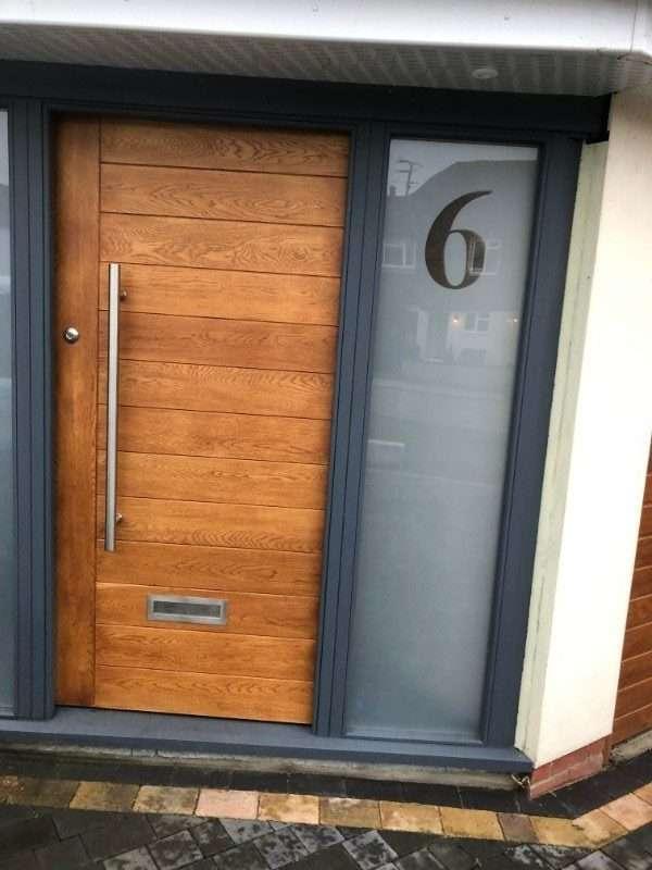 bespoke handmade doors – essex10