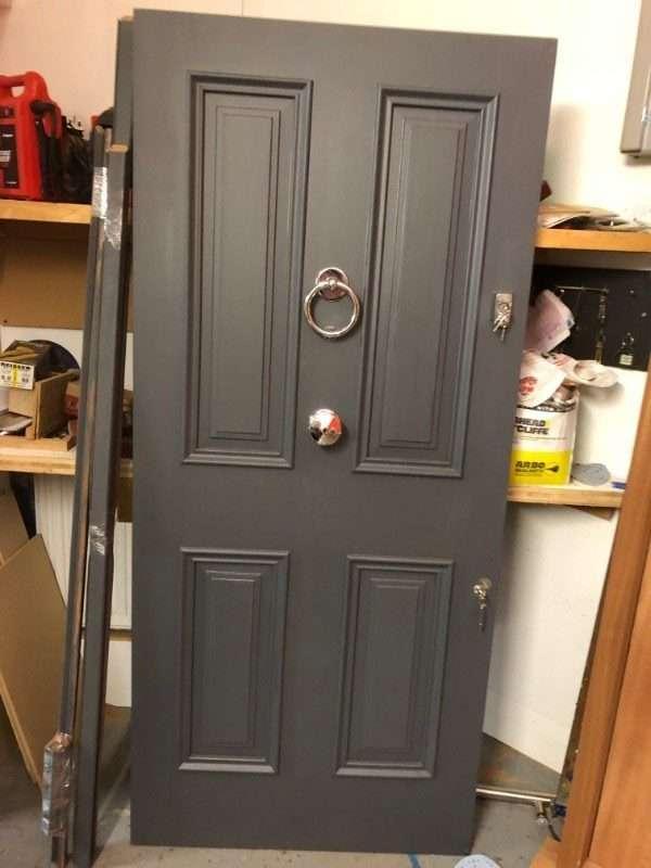 bespoke handmade doors – essex13