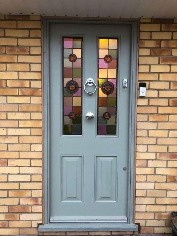 bespoke handmade doors – essex14