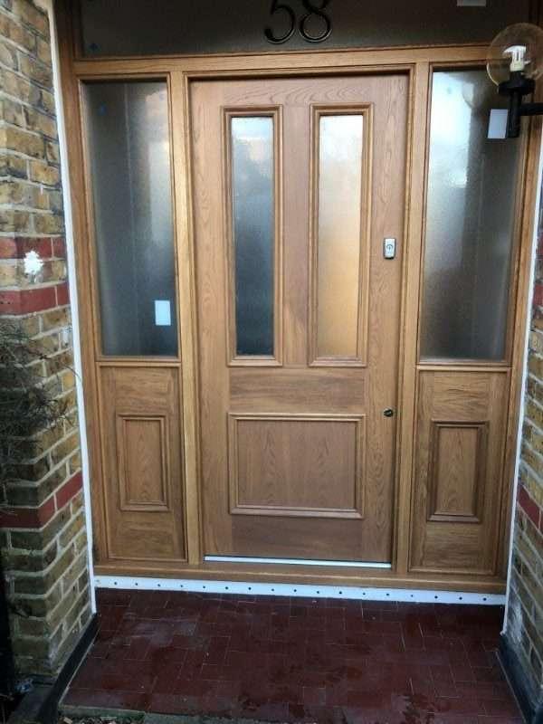 bespoke handmade doors – essex16