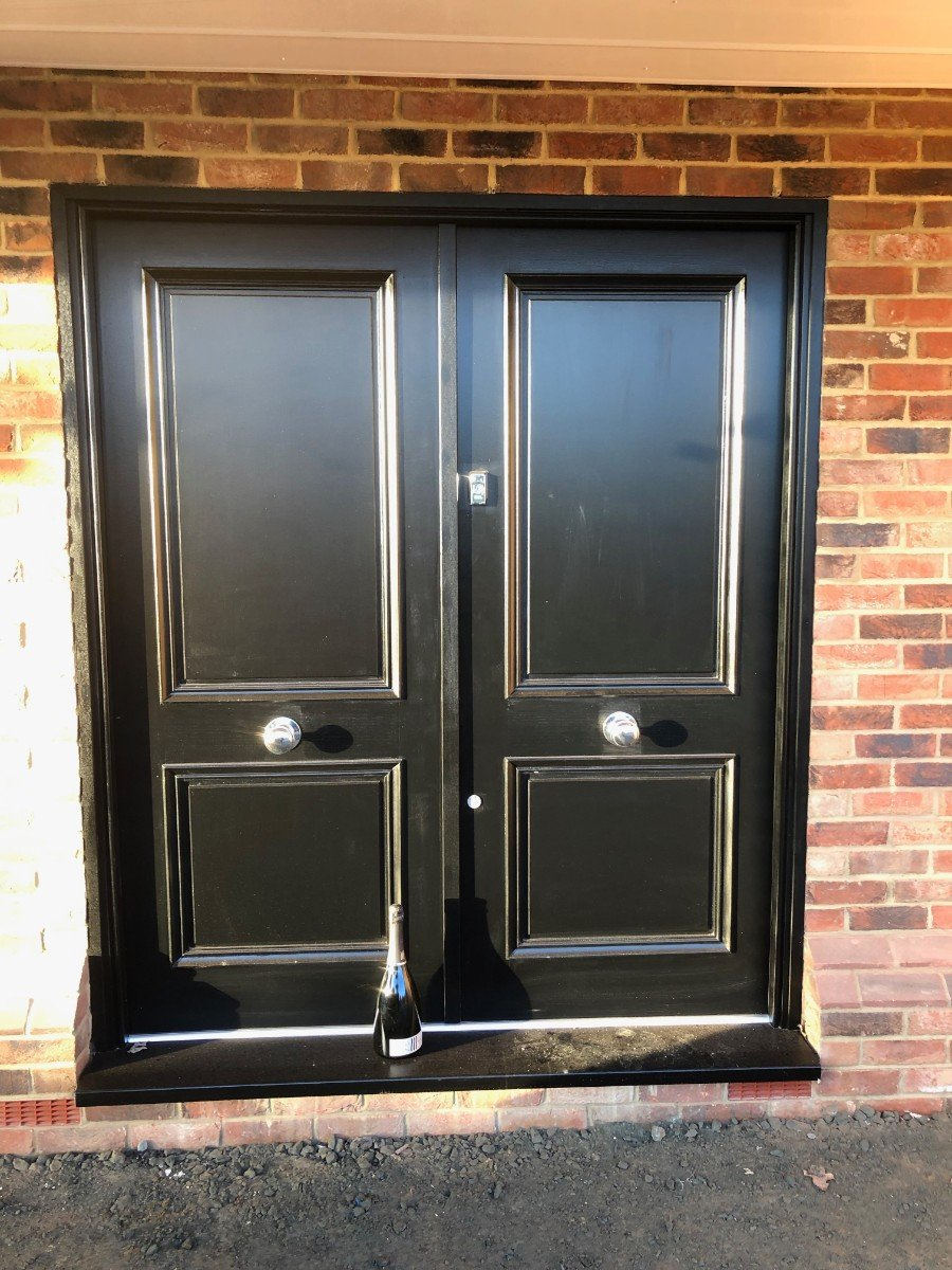 bespoke handmade doors3
