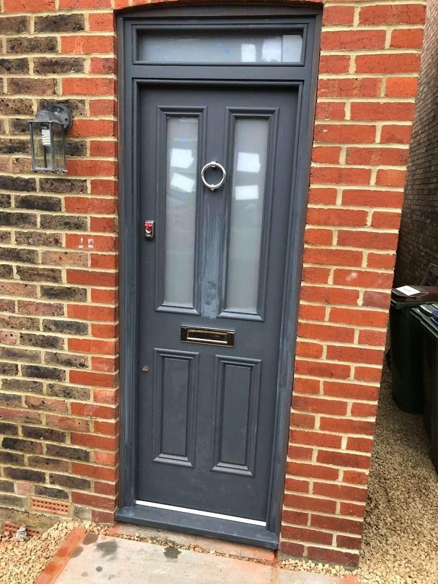 bespoke handmade doors8
