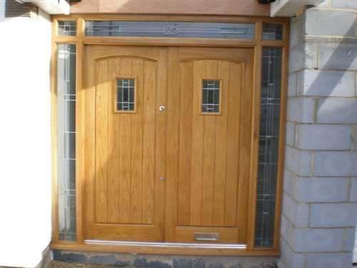 Frontdoors Essex1