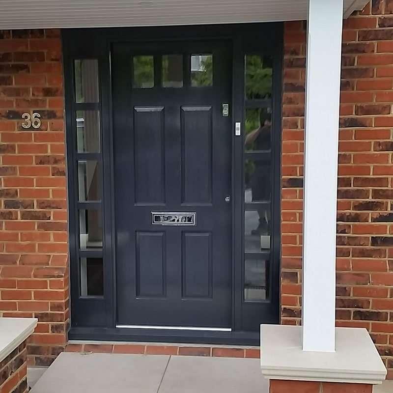 Frontdoors Essex10