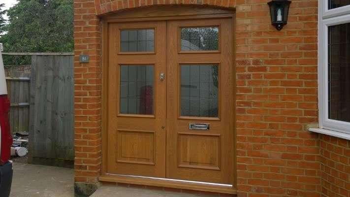 Frontdoors Essex11