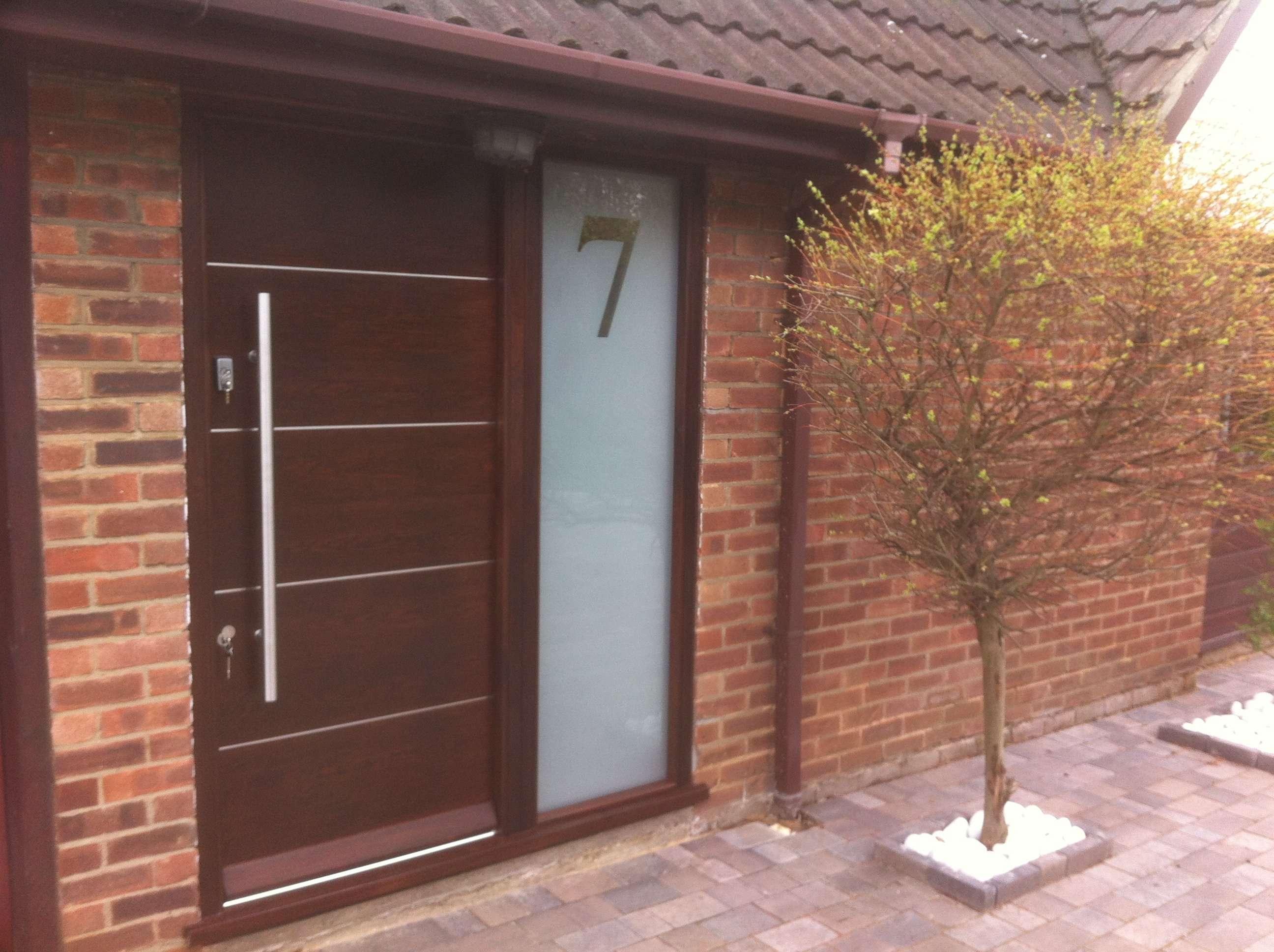 Frontdoors Essex12