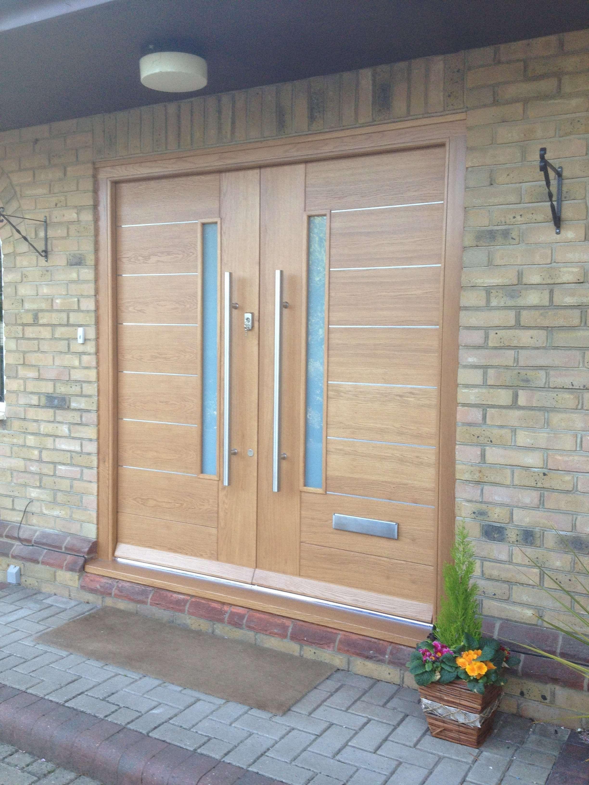 Frontdoors Essex13