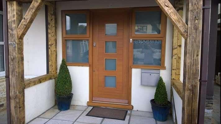 Frontdoors Essex14
