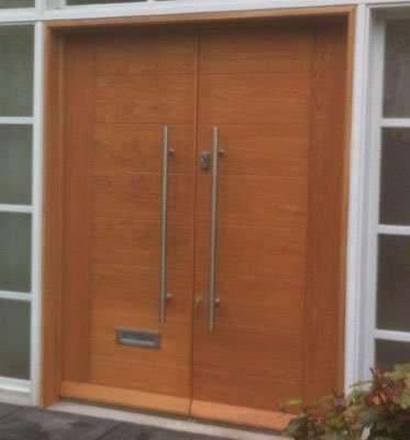 Frontdoors Essex15
