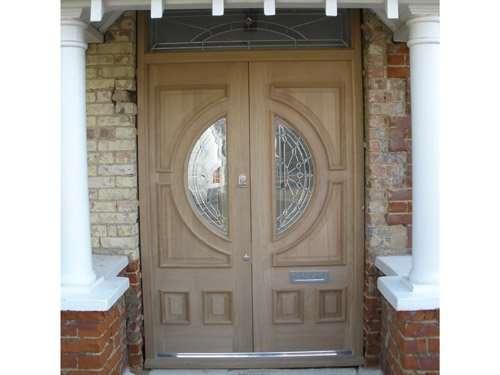 Frontdoors Essex2