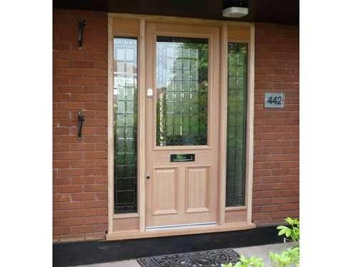 Frontdoors Essex3