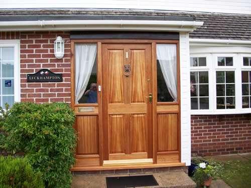 Frontdoors Essex4