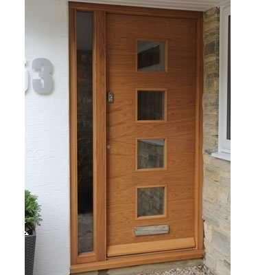 Frontdoors Essex5