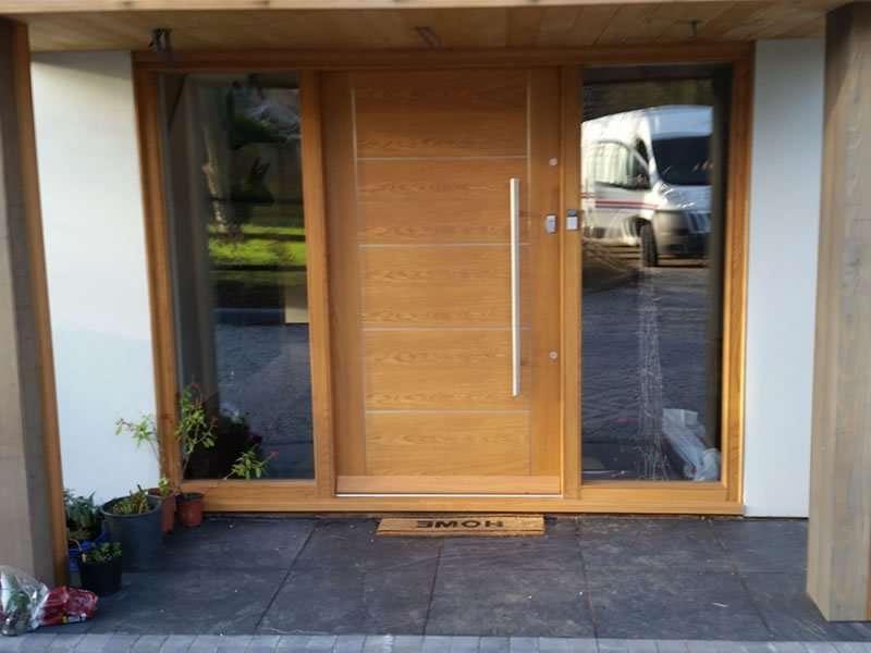 Frontdoors Essex6