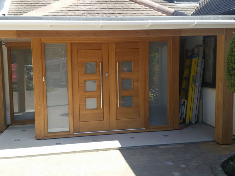 Frontdoors Essex7