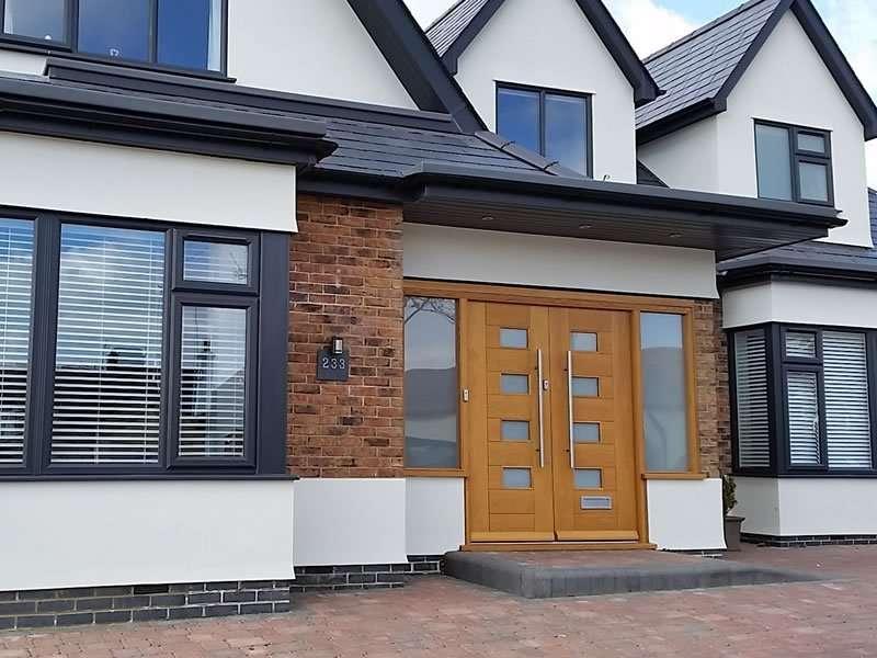 Frontdoors Essex8