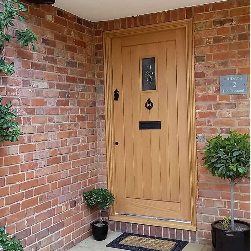 Frontdoors Essex9
